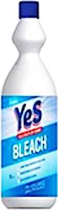 Yes Bleach 1 L
