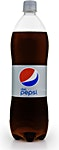 Diet Pepsi Bottle 1.25 L