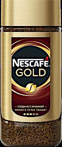 Nescafe Gold 190 g