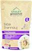 Smart Gourmet Baba Ghannouj 200 g