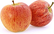 Gala Apple 0.5 kg
