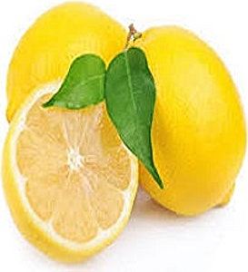 Lemon Baladi 1 kg @ Offer