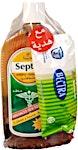 Septol Antiseptic + Free Gift 750 ml