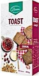 Benina Toast Cereal 40's