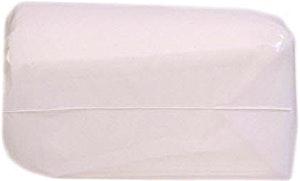White Tissue Paper 200 g