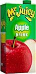 Mr Juicy Apple 1 L