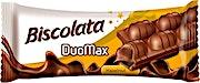 Biscolata Duomax Hazelnut 44 g