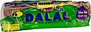 Dalal Trash Bags With Tie Medium 20's