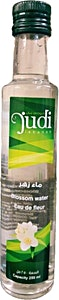 Judi Blossom Water 250 ml