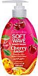 Cosmaline Soft Wave Hand Wash Cherry Amber 550 ml