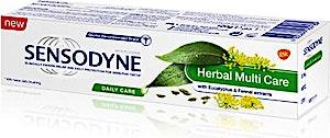 Sensodyne Herbal Multi Care  TP - 100 g