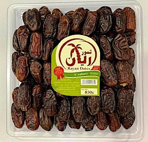 Rayan Dates A'anbary 850 g