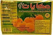 Hekayat Sity Kamar Aldin 400 g