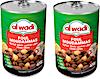 Alwadi Alakhdar Foul Moudammas 2 x 400 g 15% OFF