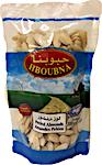 Hboubna Peeled Almonds 200 g