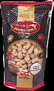 Hboubna Cashews 200 g