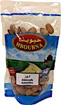 Hboubna Almonds 200 g