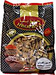 Hboubna Walnut Extra 200 g