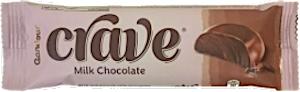 Crave Milk Chocolate 28.5 g