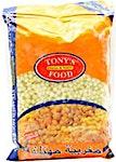 Tony's Food Moghrabieh Mohabbala 1000 g