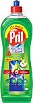 Pril 5+ Apple Self-Degreasing Action 700 ml @10%OFF