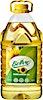 Bellvie Sunflower Oil 4.8 L