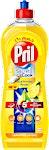 Pril 5+ Lemon Self-Degreasing Action 700 ml @10%OFF