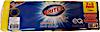 Britex Multi-Color Scrub Sponges 10's