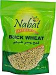 Nabat Organic Buck Wheat 500 g