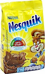 Nesquik Chocolate Powder 200 g