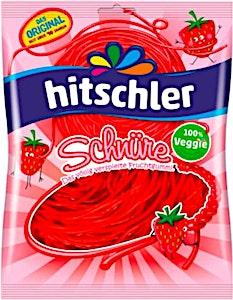 Hitschler Schniire 125 g