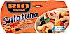Rio Mare Salatuna Beans Recipe 2 x 160 g @30%OFF