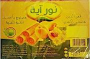 Nur Aya Kamar Aldin 900 g