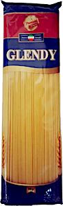 Glendy Spaghetti 500 g