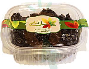 Ritaj Dried Prunes 340 g