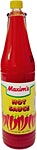 Maxim's Hot Sauce 176 ml