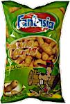 Fantasia Peanuts Curls 40 g