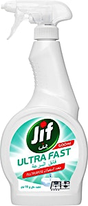 Jif Ultra Fast Multipurpose 500 ml