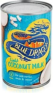 Blue Dragon Coconut Milk Light 400 ml
