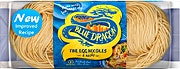 Blue Dragon Fine Egg Noodles 300 g