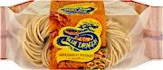 Blue Dragon WholeWheat Noodles 300 g