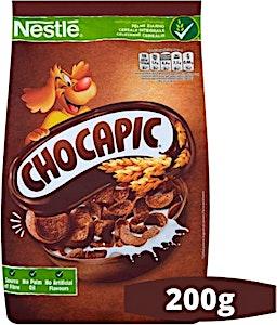 Nestle Chocapic Cereals 200 g