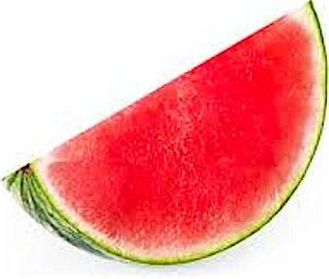 Jordan Watermelon Quarter ~2.5 Kg