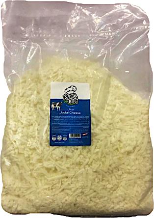 Blanc Chef Jadal Cheese Mix 900 g