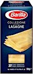 Barilla Lasagne Bolognesi 500 g