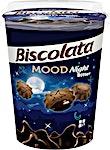 Biscolata Mood Night Bitter Cup 125 g