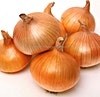 Red Onion Baladi 1 Kg @Offer