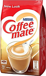 Coffee Mate Pouch 500 g