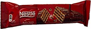 Nestle Chocolate Sandwich 27 g