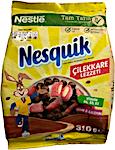 Nesquik Cereals Blueberry Flavoured 310 g